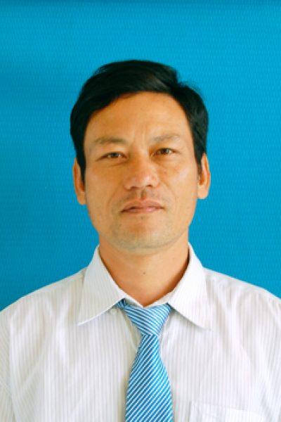 Nguyễn Hải Đường