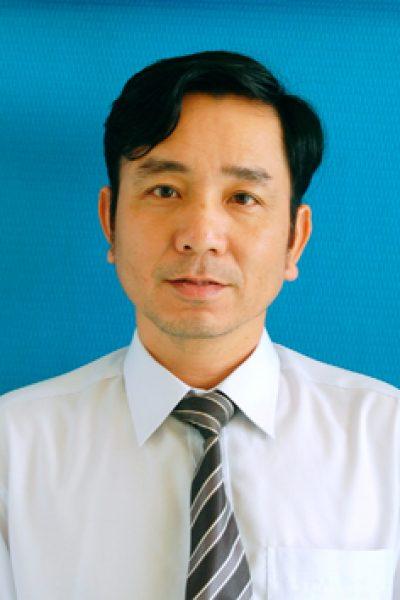 Phan Ngọc Hùng