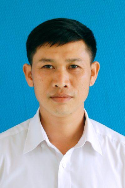 Lê Quốc Khánh