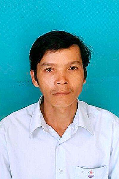 Hà Văn Nho