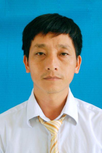 Hoàng Thanh Ngọc