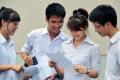 Quy chế thi THPT quốc gia và xét công nhận tốt nghiệp THPT 2018